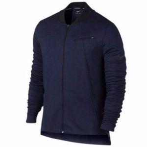 Nike LeBron Hyper Elite Showtime Jacket